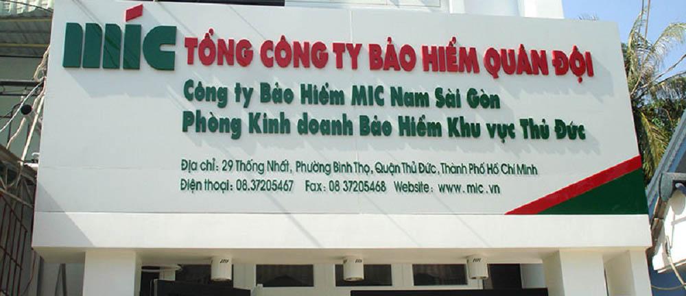 bang-cong-ty-phuong-dong