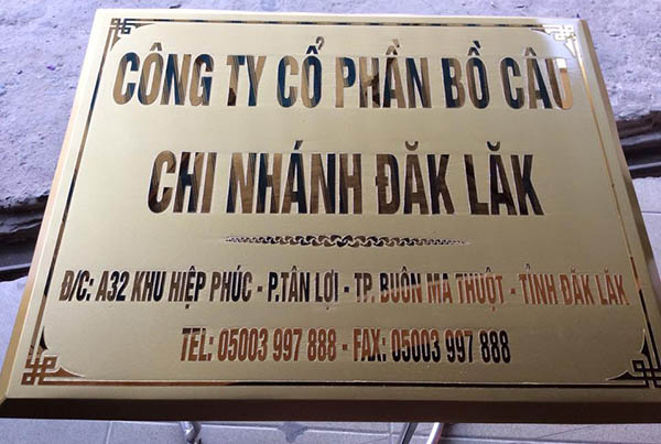 inox-an-mon-phuong-dong