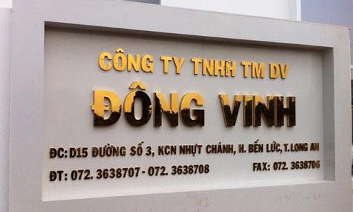 chu-inox-phuong-dong